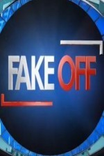 Fake Off: Season 2