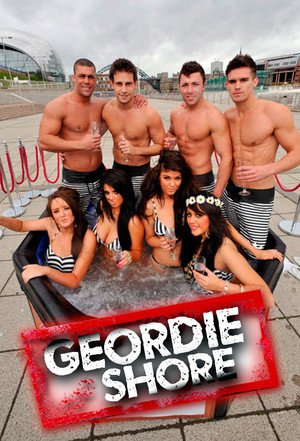Geordie Shore: Season 11