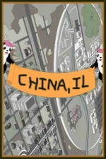 China, Il: Season 2