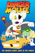 Danger Mouse: Season 3