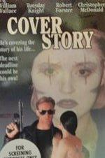 Cover Story 1993
