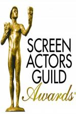 23rd Annual Screen Actors Guild Awards