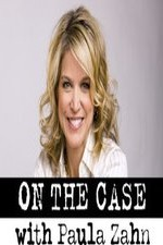 On The Case With Paula Zahn: Season 11