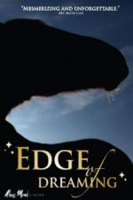 The Edge Of Dreaming