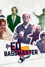 The Ed Bassmaster Show: Season 1