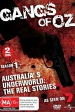 Gangs Of Oz: Season 2