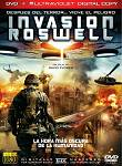 Invasion Roswell