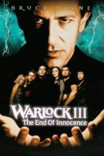 Warlock 3: The End Of Innocence