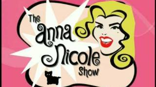 The Anna Nicole Show: Season 2