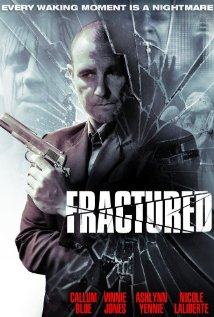 Fractured (2013)