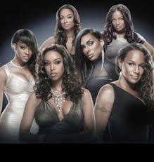 Basketball Wives La: Season 2