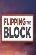 Flipping The Block: Season 1