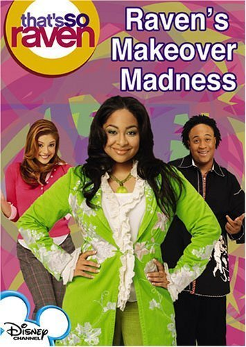 That's So Raven: Season 1