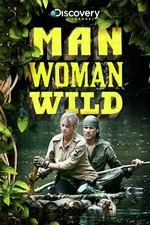 Man, Woman, Wild: Season 1