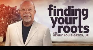 Finding Your Roots With Henry Louis Gates, Jr.: Season 2