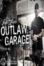Jesse James Outlaw Garage: Season 1