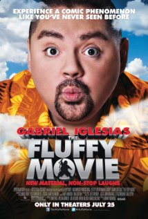 The Fluffy Movie: Unity Through Laughter