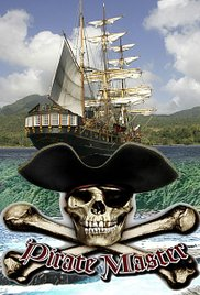 Pirate Master: Season 1