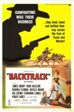 Backtrack! (1969)
