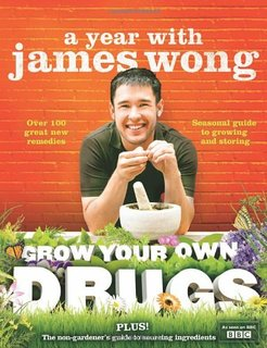 Grow Your Own Drugs: Season 1