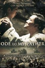 Ode To My Father