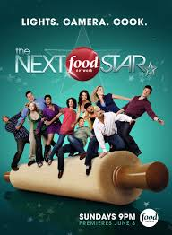 The Next Food Network Star: Season 10