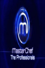 Masterchef: The Professionals: Season 6