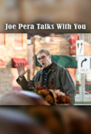 Joe Pera Talks With You: Season 1