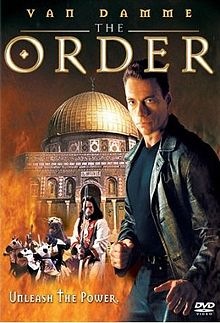 The Order (2001)