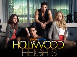 Hollywood Heights: Season 1