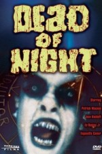 Dead Of Night: A Darkness At Blaisedon