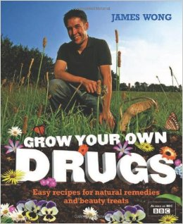 Grow Your Own Drugs: Season 2