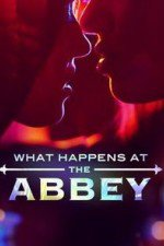 What Happens At The Abbey: Season 1