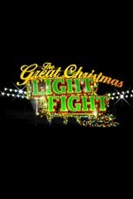 The Great Christmas Light Fight: Season 4