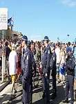Cronulla Riots - The Day That Shocked The Nation