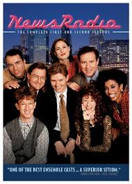 Newsradio: Season 2