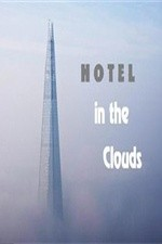 Hotel In The Clouds