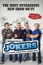 Impractical Jokers: Season 6