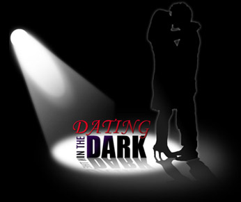 Dating In The Dark: Season 1