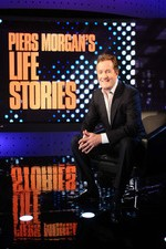 Piers Morgan's Life Stories: Season 13