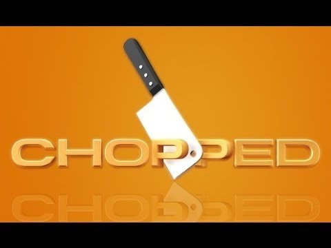 Chopped: Season 14
