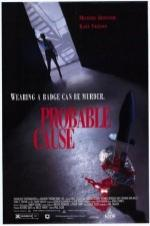 Probable Cause 1994