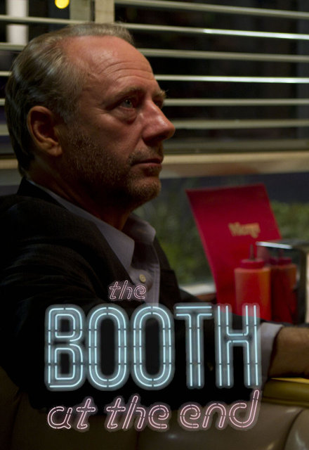 The Booth At The End: Season 1