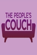 The People's Couch: Season 2