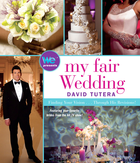My Fair Wedding: Season 5