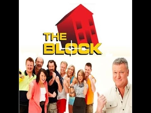 The Block: Season 11