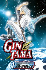 Gintama: Season 2