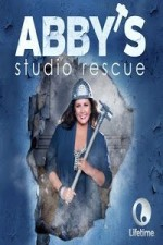 Abby's Studio Rescue: Season 1