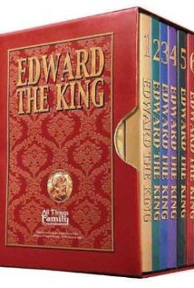 Edward The Seventh: Season 1