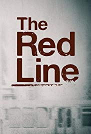 The Red Line: Season 1